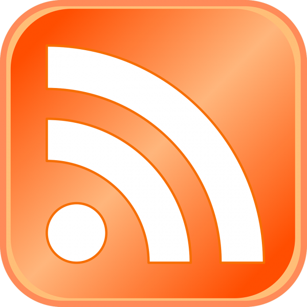 RSS - Really Simple Syndication
