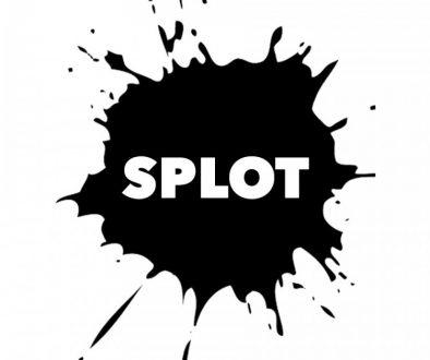 splot-logo-750x750